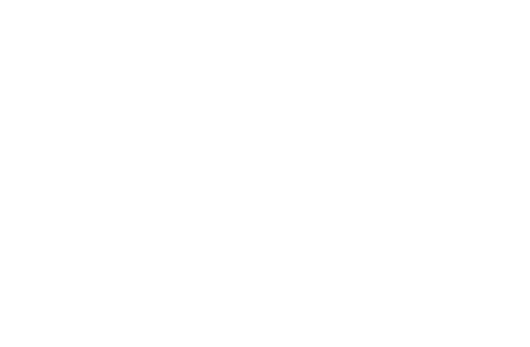 情報システム工学科 Department of Systems Engineering