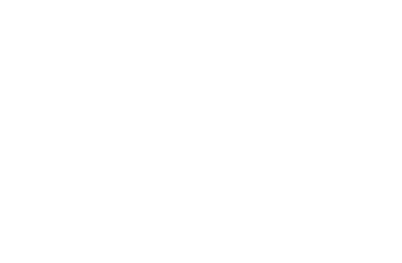 人間情報工学科 Department of Human Information Engineering